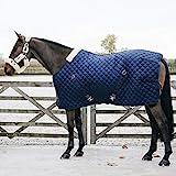 Kentucky Horsewear Stalldecke 400grs - Size 7.0/215