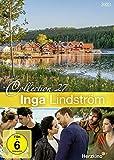 Inga Lindström Collection 27 [3 DVDs]