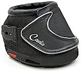 Cavallo Horse & Rider Sport Hufschuh für, Größe 1